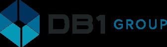 DB1 Global Software | Grupo DB1